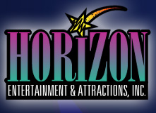 Horizon Entertainment & Attractions, Inc.