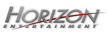 Horizon Entertainment of Louisiana, USA