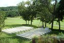 Outdoor Marriage Ceremony, Outdoor Wedding Ceremonies