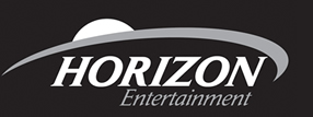 Horizon Entertainment Disc Jockeys of Ohio, USA