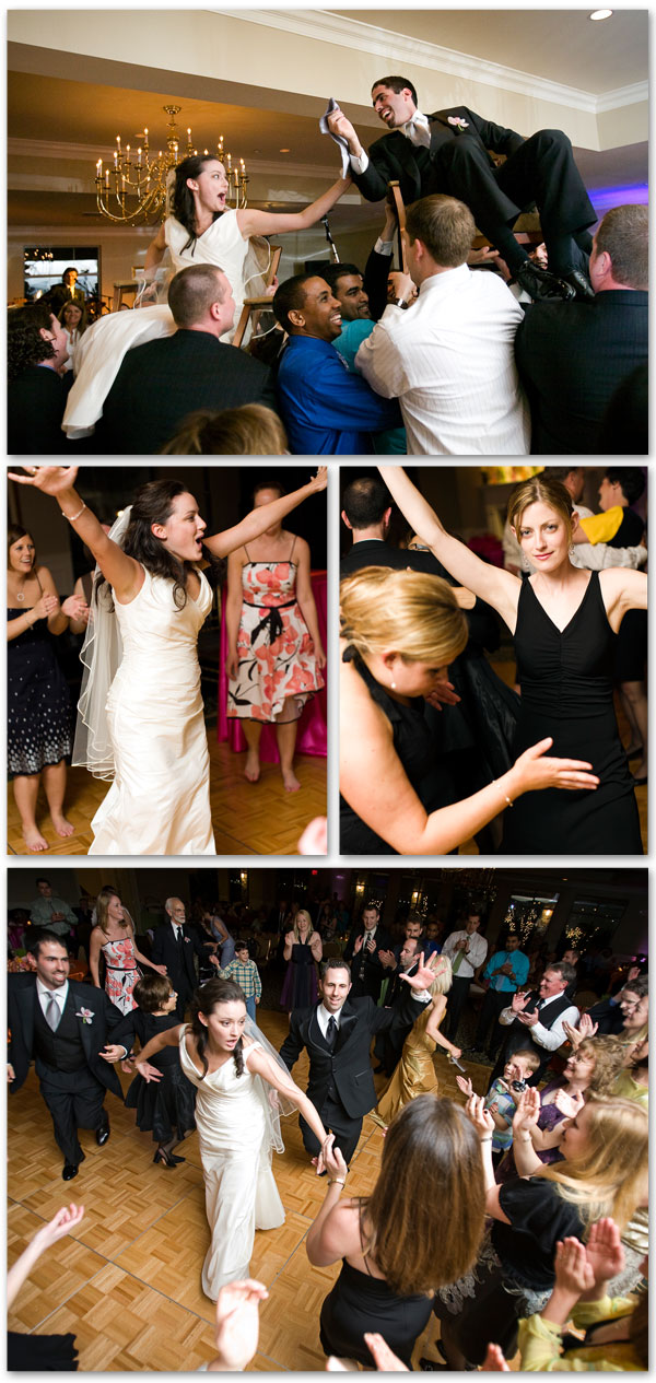 Weddings, Receptions, Dancing, Special Events